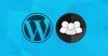 WordPressで会員制サイトを作れる無料プラグイン「Simple Membership」