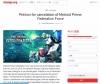 任天堂「メトロイド」新作が炎上 開発中止求める海外署名に1万2000人