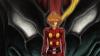 「サイボーグ009VSデビルマン」がアニメとなって2015年10月に期間限定公開されることが決定