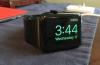 「Apple Watch 2」はカメラ内蔵でほぼiPhone要らずになるかも