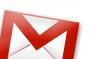 知る人ぞ知るGmailの「送信取り消し」がついに正式サービスに