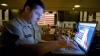 ついにアメリカ海軍がWindows XPの延長サポートを求め始める