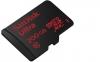 何に使う? 世界最大容量、200GBのmicroSDカードが発売