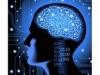 人工知能マシン、人間のしつこい質問にキレる--グーグルの実験より