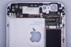 iPhone 6sには2倍高速なLTEがやってくる?