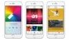 Apple Musicはどれくらいデータ通信を使うの?