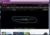 「Windows 10」の新ブラウザ「Microsoft Edge」はSilverlightをサポートせず