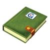 「ファイブスター物語」13巻の発売日ついに決定、12巻から実に9年ぶり