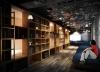なんだこの読書好きの理想郷!! 「泊まれる本屋」がコンセプトのホステル、オープン決定