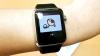 Apple Watchで「たまごっち」を育成すると必ずカンストデブになってしまうことが判明