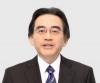 任天堂の岩田聡社長が逝去、胆管腫瘍のため