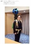 岩田社長の死、世界が悼む 「ゲーム業界の巨人を失った」