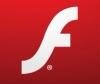 「AdobeはFlash終了を宣言すべき」とFacebookのセキュリティ責任者