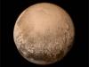 冥王星、推定より大きかった 探査機「ニューホライズンズ」、間もなく最接近