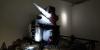 「機動戦士ガンダム展」レポート。巨大ガンダムヘッドにどよめき