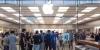 アップル vs 1万2000人の従業員。泥沼の集団訴訟始まる