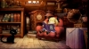 PS4/PS3/PS Vita版『オーディンスフィア』発表!アトラス×ヴァニラウェアの新作