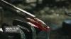 「キル・ビル」の日本刀「ハンゾーソード」を海外の刀鍛冶たちが本当に作ってしまった一部始終