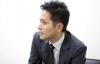 """""""データを駆使した需要創出""""で日本を元気にするためにはどうするか? テレビ×デジタルの最前線を追う"""