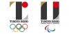東京オリンピック2020、エンブレムデザイン発表!