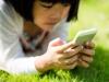 無料なら違法もいとわない--「動画はテレビよりネット」の高校生