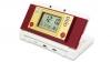 懐かしの任天堂初の携帯ゲーム機「ゲーム&ウォッチ」がNew 3DSのカバーになって帰ってきた!