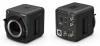 キヤノン、初の超高感度カメラ発売 「ISO 400万」相当、EFマウント対応