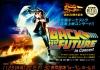 「バック・トゥ・ザ・フューチャー」ファン歓喜のイベントが東京で開催! #BTTF2015