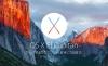 Mac新OS「El Capitan」レビュー:新時代の到来か