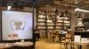 起業の相談ができるコンシェルジュを配置。福岡市とTSUTAYAが手がける、福岡市スタートアップカフェの魅力。ワークデザイン!福岡