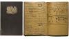 キュリー夫人の研究用ノートは100年が経過した今も放射線を出している