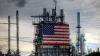 アメリカでの製造コストが中国と同レベルに減少、その理由とアメリカが持つ「強み」とは?
