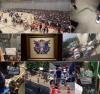 「モンスト」イベント混乱でミクシィ謝罪 来場5万人に対して警備誘導スタッフ50人 2万人が入場できず