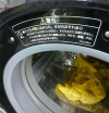 「これ以上何をすれば……」 ドラム式洗濯機の安全策、決定打なく 子供の窒息死に消費者から不安の声殺到