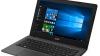 激安2万円のWindows 10搭載ノートPC「Cloudbook」がAcerから登場、Chromebook駆逐なるか