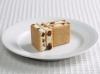 マルセイバターサンドがアイスになっただと! 北海道限定「マルセイアイスサンド」が絶対おいしいやつだと話題に
