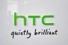HTC大ピンチ! 株価60%下落で企業価値が事実上ゼロ&製品にも深刻な脆弱性