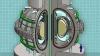 安価でコンパクトな核融合反応器をMITが考案し、10年以内の実用化に期待