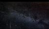 月のない空、星降る夜。ペルセウス座流星群が13日ピーク