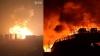 中国・天津の倉庫が大爆発した瞬間の現地ムービー&写真まとめ