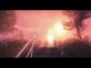 世界観がたまらない! 「世界の終わり」を体験できるアドベンチャーゲーム登場
