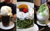 名古屋の奇食カフェ「喫茶マウンテン」に驚嘆!量多すぎ&謎メニュー多すぎ!誰だよ、「甘口スパ」なんて考えたやつ……