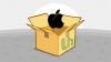 【保存版】これなしでは生きられない厳選アプリ特集「2015_Mac編」