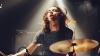 ドラムを演奏している人の脳の中ではどんなことが起こっているのか?