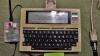 世界最古のノート型PC「TRS-80」をハックしてインターネットしてみる