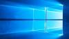 Windows 10はプライバシー設定をオフにしてもMicrosoftのサーバにデータを送信していることが判明