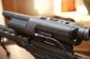 Linux搭載のライフル銃がWi-Fiハッキングで乗っ取られる脆弱性が発覚