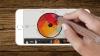 iPadで大人気の「Paper」がいよいよiPhoneにやってくる!