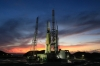 今夜20時50分に打ち上げ! 宇宙ステーション補給機「こうのとり」5号機のライブビューイングが始まるよ