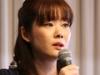 STAP細胞「NHKスペシャル」BPO審理に 小保方氏「人権侵害の限りを尽くした」と主張